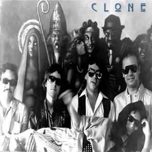 The Lost Clone Tapes