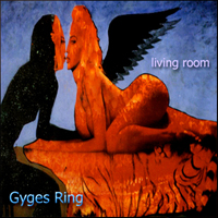 ** Gyges Ring **